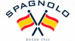 logo_banderas.png
